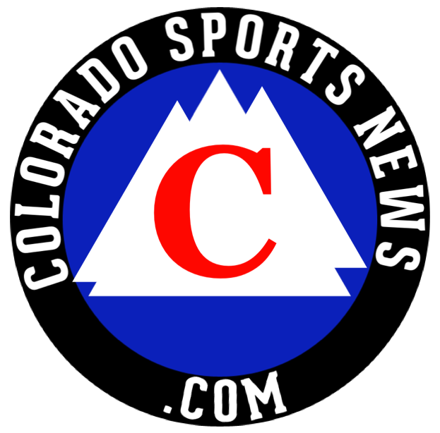 Colorado Sports News